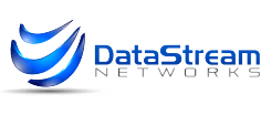 DataStream Networks